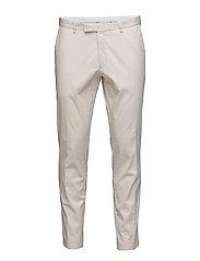 Denzel Trousers - 916 - CREME
