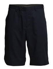 Gaston Shorts - 211-Navy