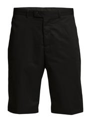 Gaston Shorts - 310-Black