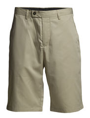 Gaston Shorts - 410-Beige