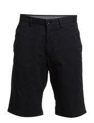515 Baily Shorts - 211 - Navy