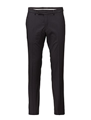 Dave Trousers - NAVY