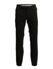 Brent Trousers - 310 - Black