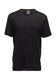 Billy T-shirt - 311 - BLACK