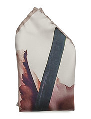 Handkerchief - 684 - ROSE