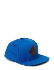JACK M CAP 214 - Victoria Blue