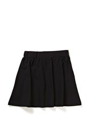 SANE F SKIRT 414 - Black
