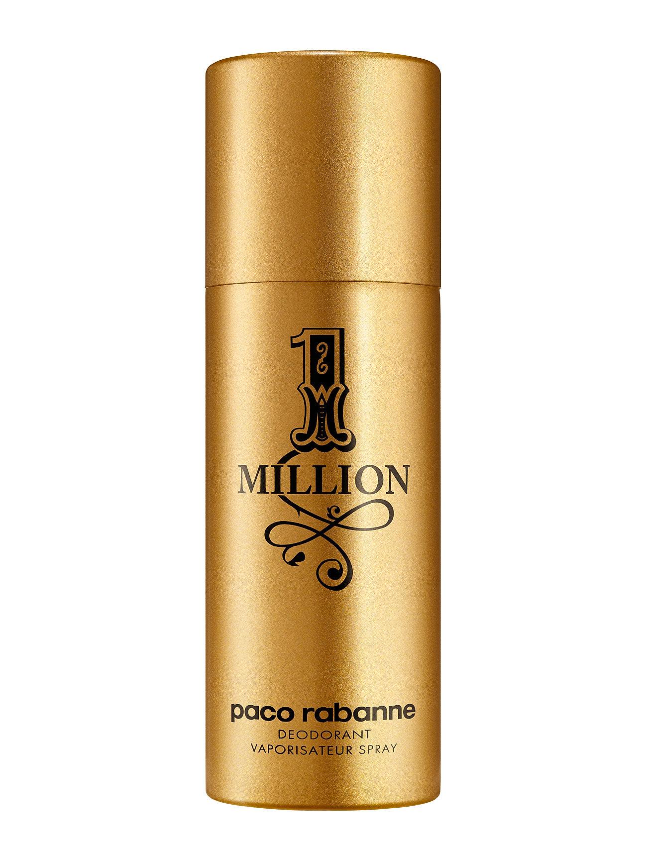 paco rabanne Paco rabanne one million deodorant fra boozt.com dk