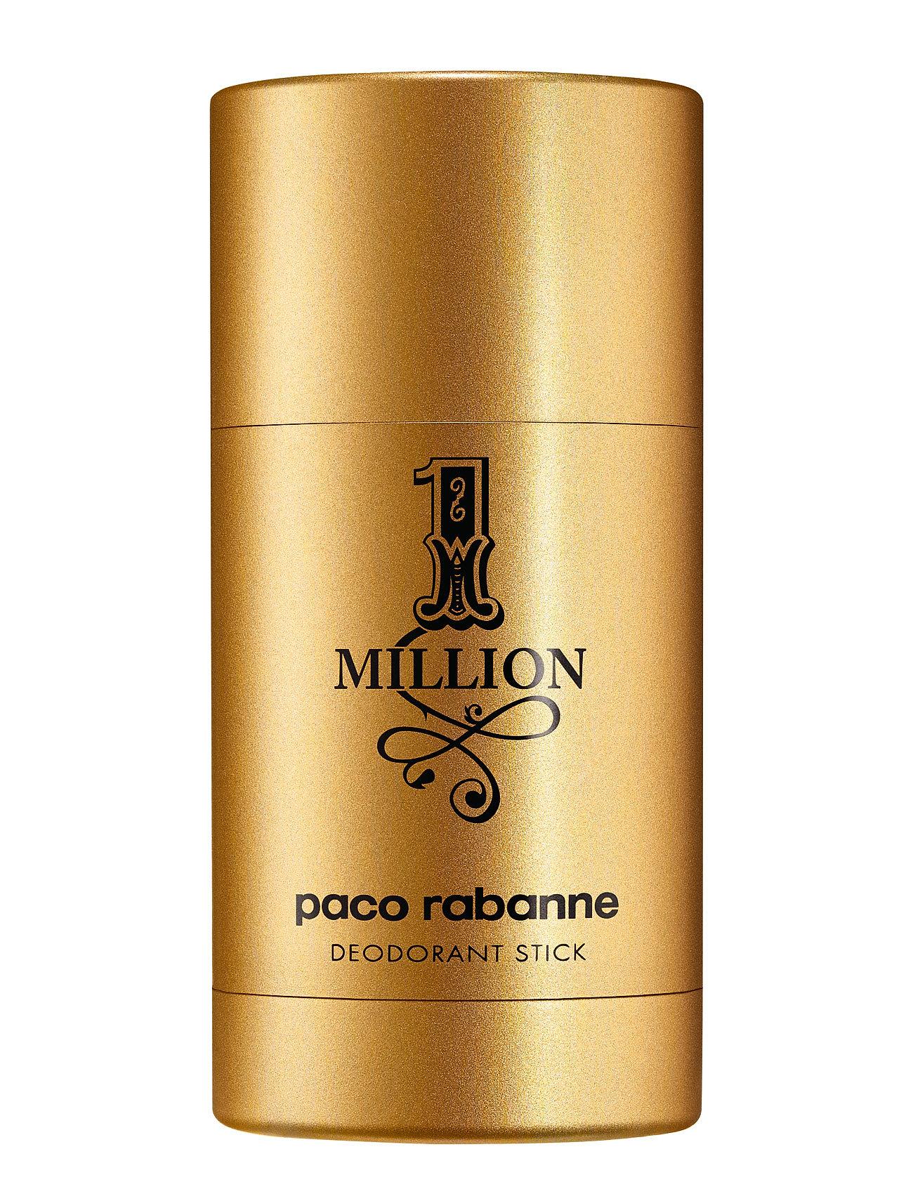 Paco rabanne one million deodorant fra paco rabanne på boozt.com dk
