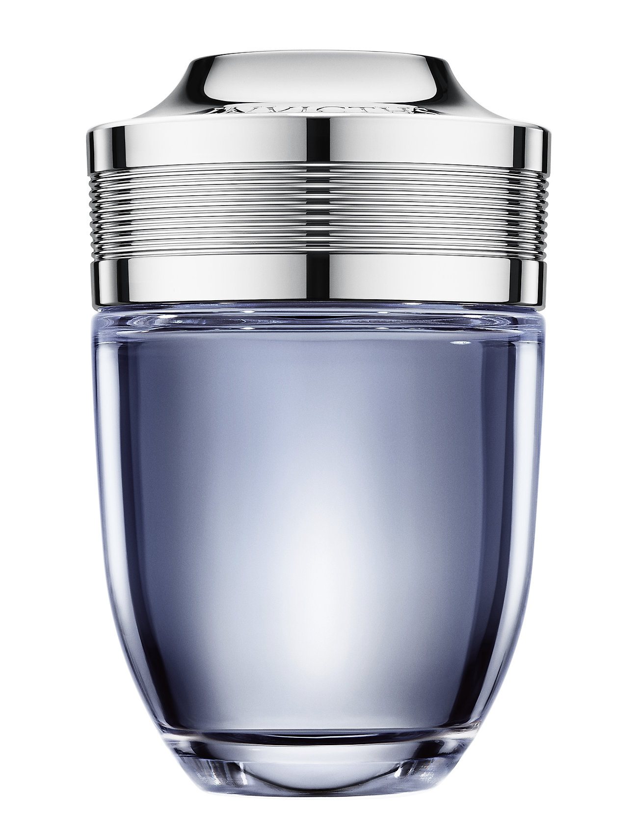 Paco rabanne invictus after shave l fra paco rabanne fra boozt.com dk