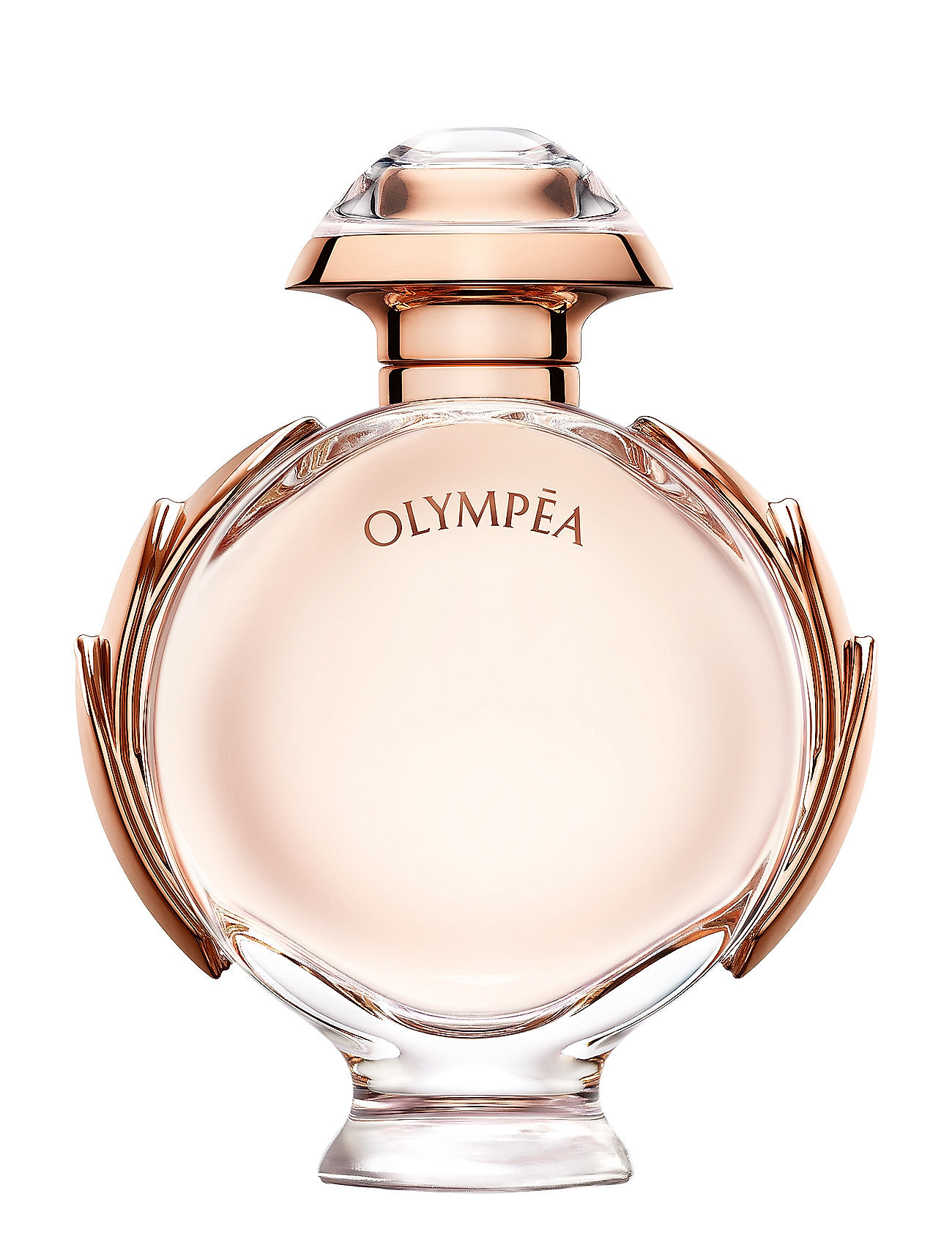 Paco rabanne olympea eau de parfum fra paco rabanne på boozt.com dk
