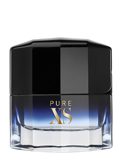 PURE XS EAU DE TOILETTE - NO COLOR