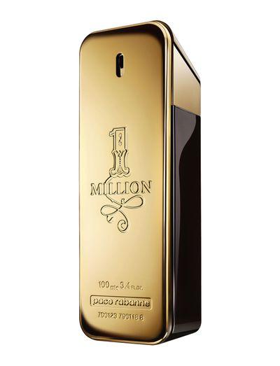 PACO RABANNE ONE MILLION EAU DE TOI - NO COLOR