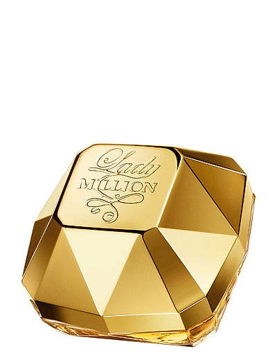 LADY MILLION EAU DE PARFUM - NO COLOR