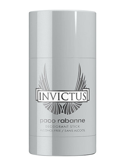INVICTUS DEODORANT STICK - NO COLOR
