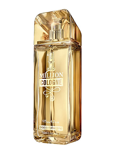 ONE MILLION COLOGNE COLOGNE - NO COLOR