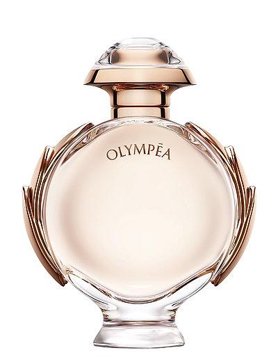 OLYMPEA EAU DE PARFUM - NO COLOR