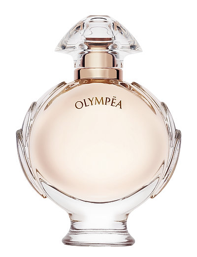 OLYMPEA EAU DE PARFUM - NO COLOR