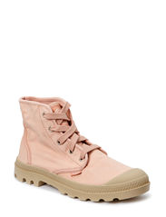 Pampa Hi Ladies - SALMON PINK