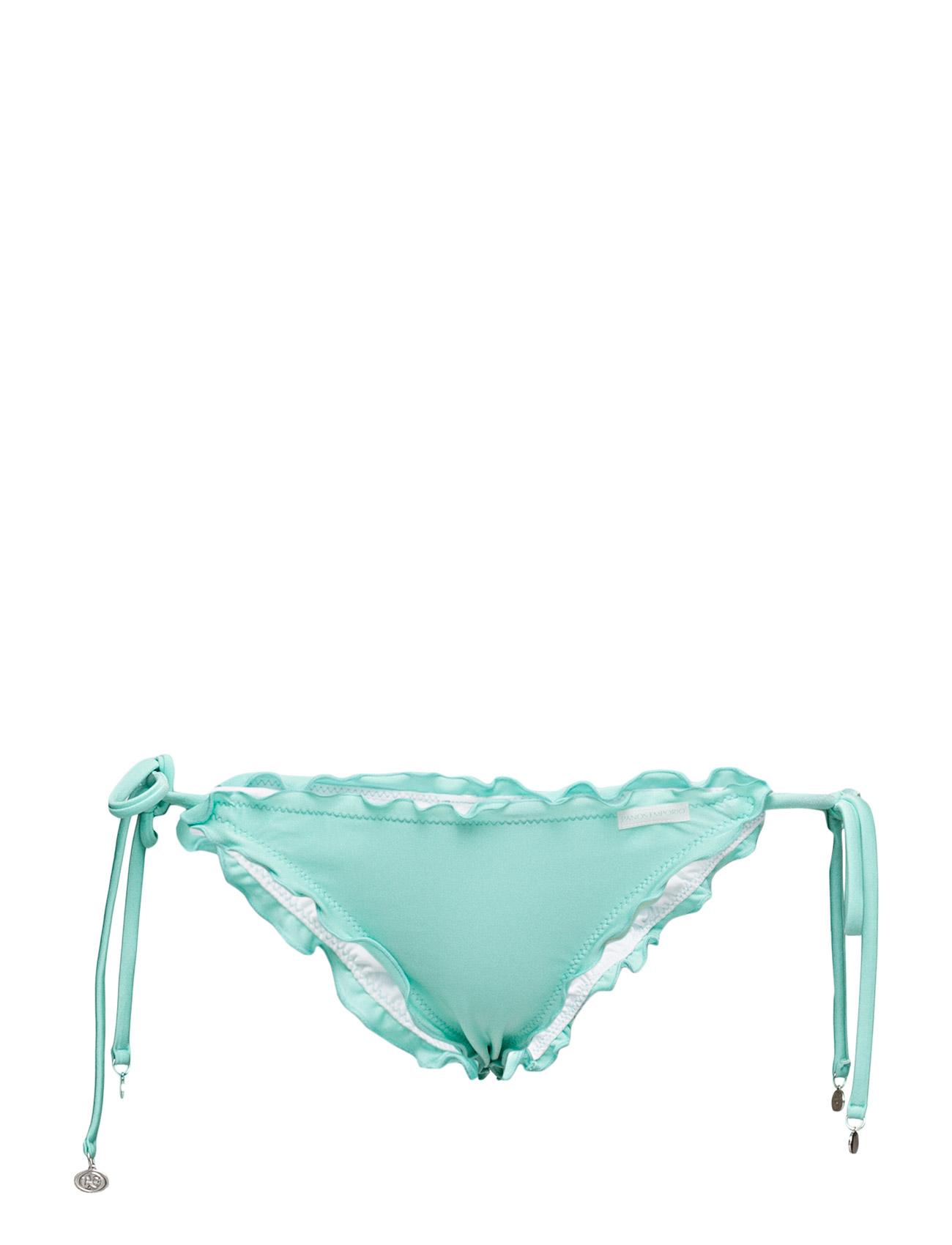Semeli Bottom Panos Emporio Bikinier til Damer i