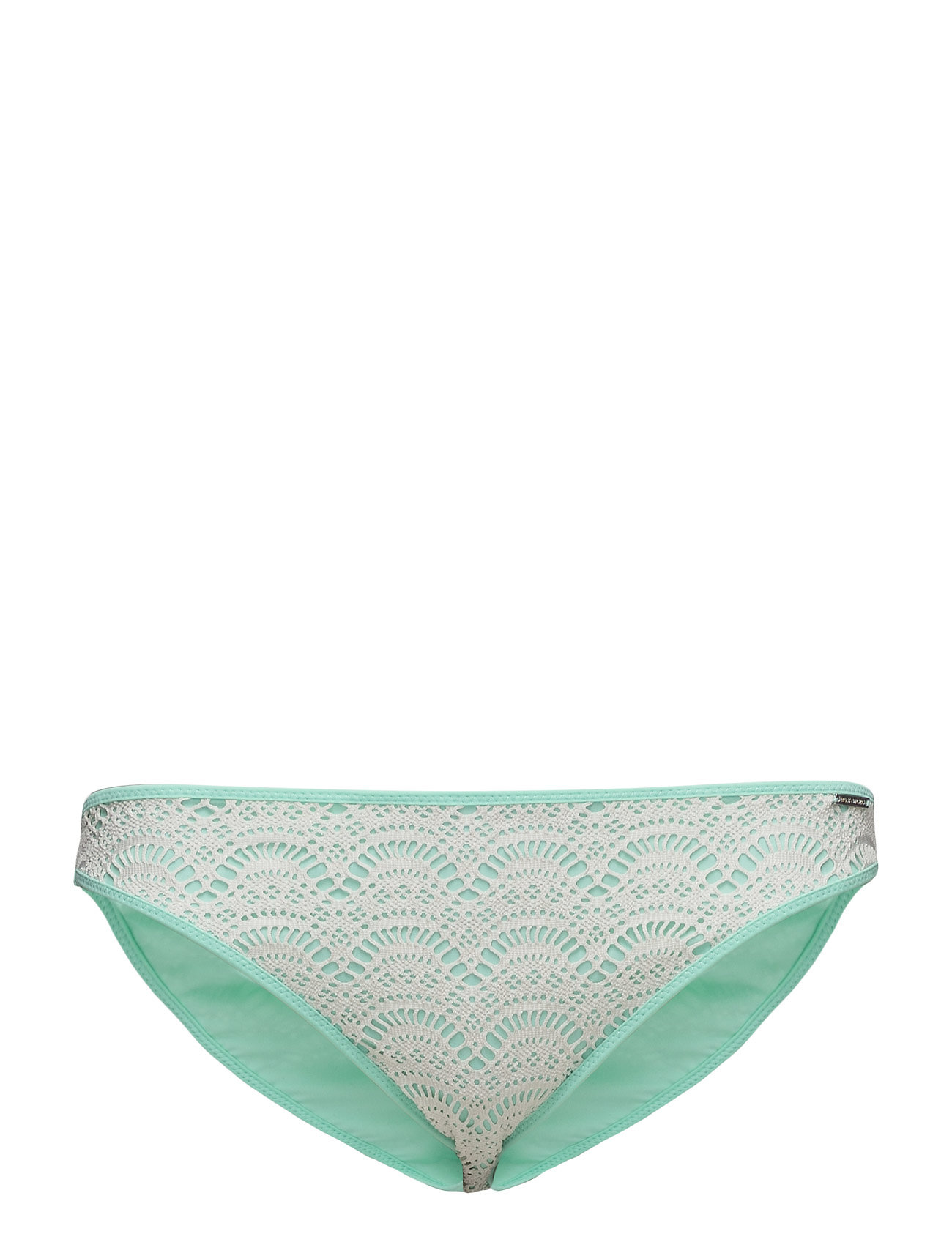 Vanessa-3 Panos Emporio Badetøj til Kvinder i