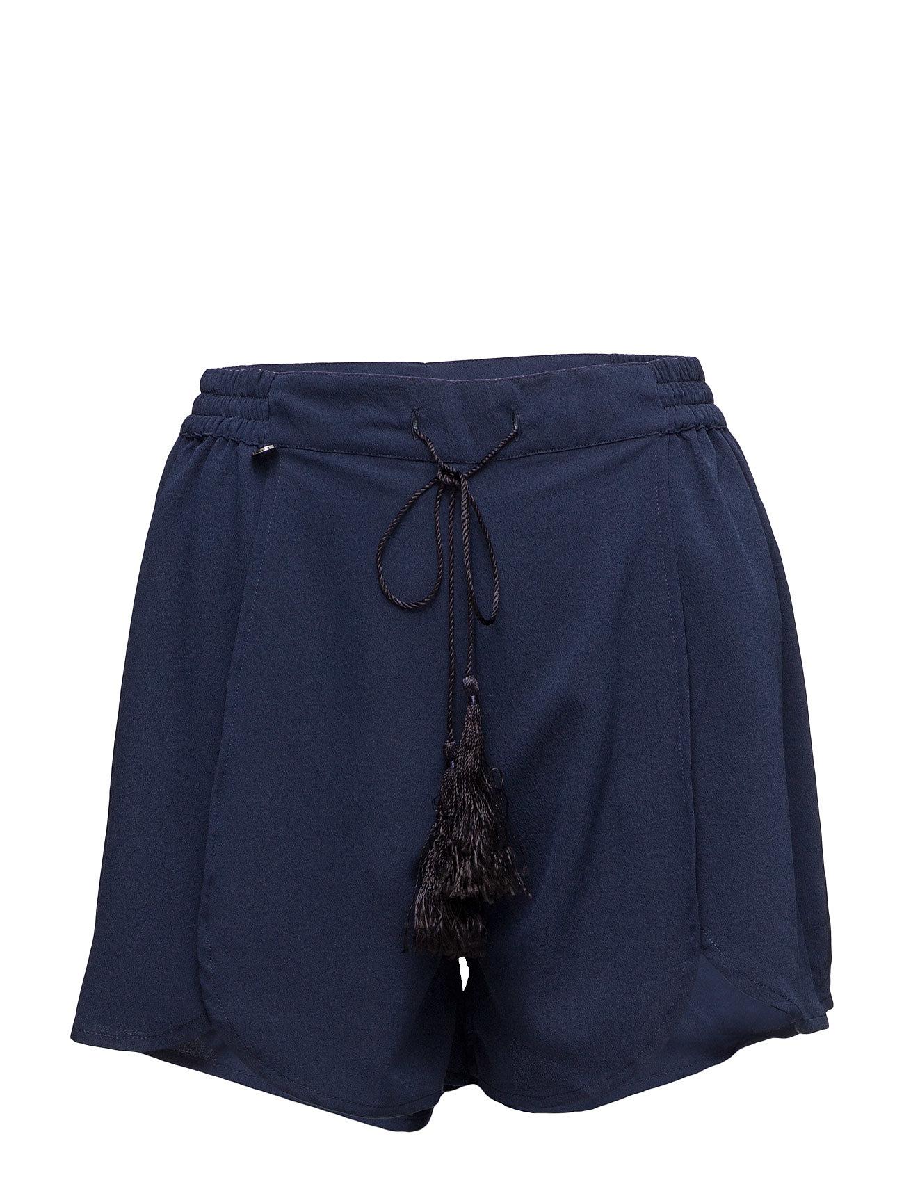 Rae Panos Emporio Strandtøj til Damer i Navy blå