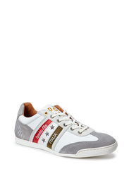 ASCOLI PICENO LOW MEN - BRIGHT WHITE
