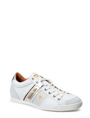 PESARO PICENO LOW - BRIGHT WHITE