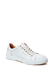 MISANO LOW MEN - BRIGHT WHITE