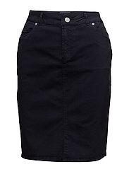 Skirt - 300 NAVY