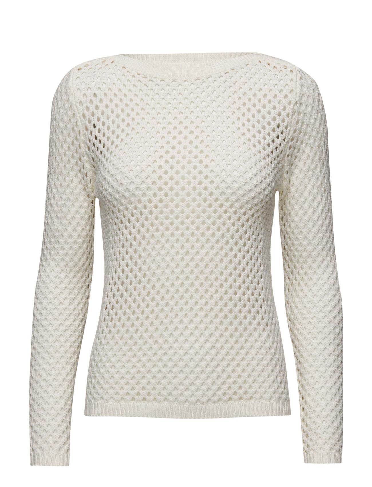 Cibyll Pu Part Two Sweatshirts til Damer i