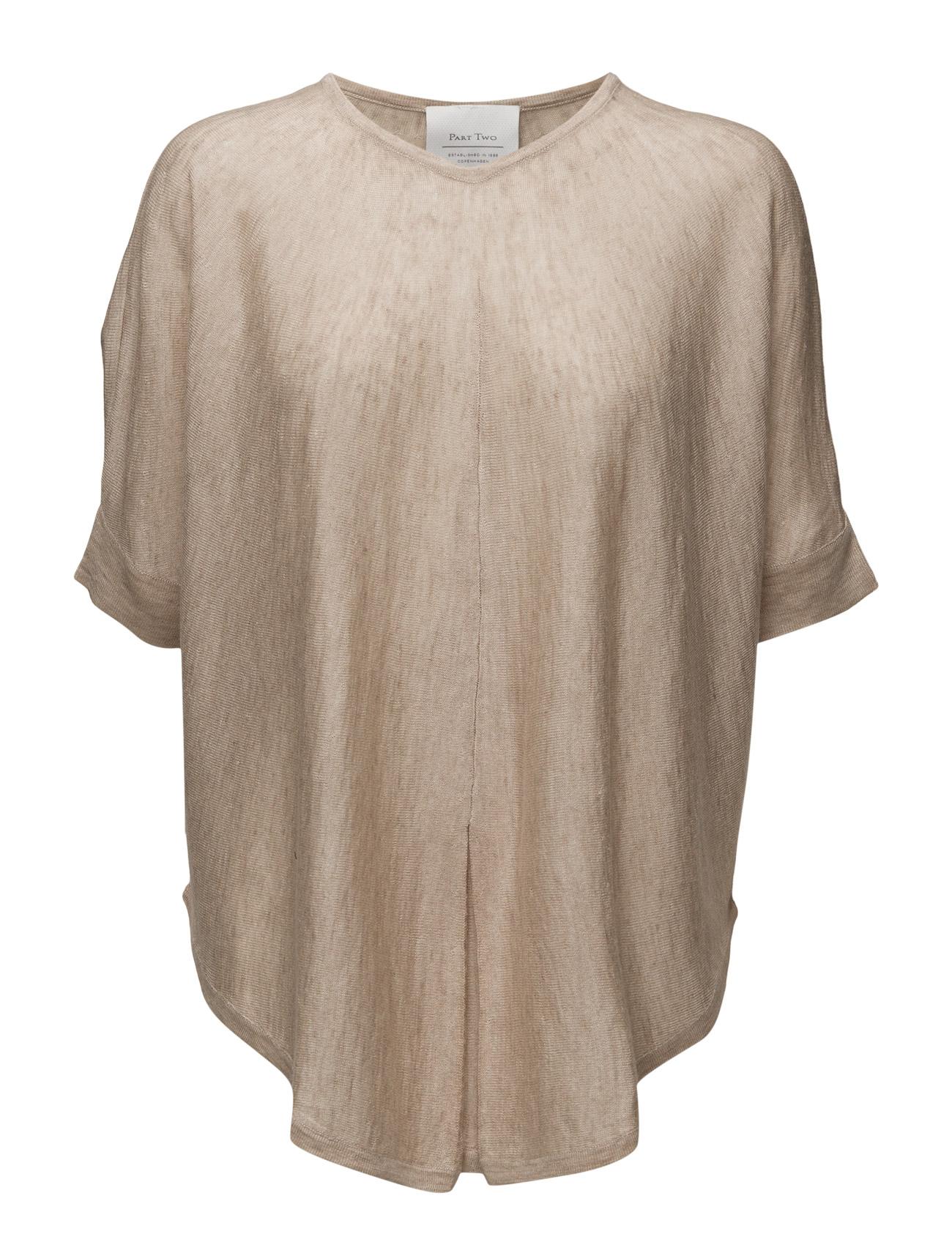 Esta Pu Part Two Sweatshirts til Kvinder i