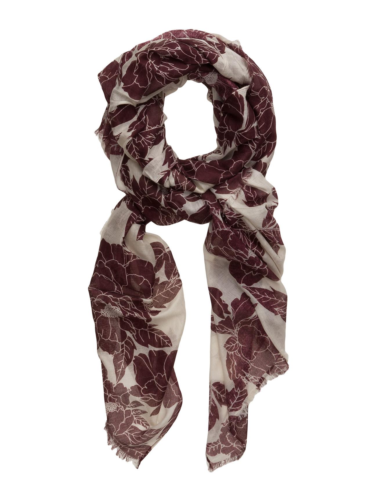 Brixton Sc Part Two Halstørklæder til Kvinder i