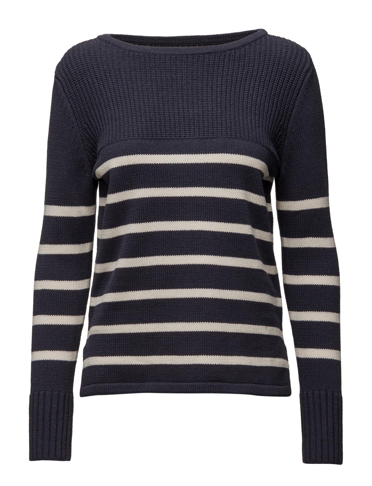 Gauda Pu Part Two Sweatshirts til Damer i