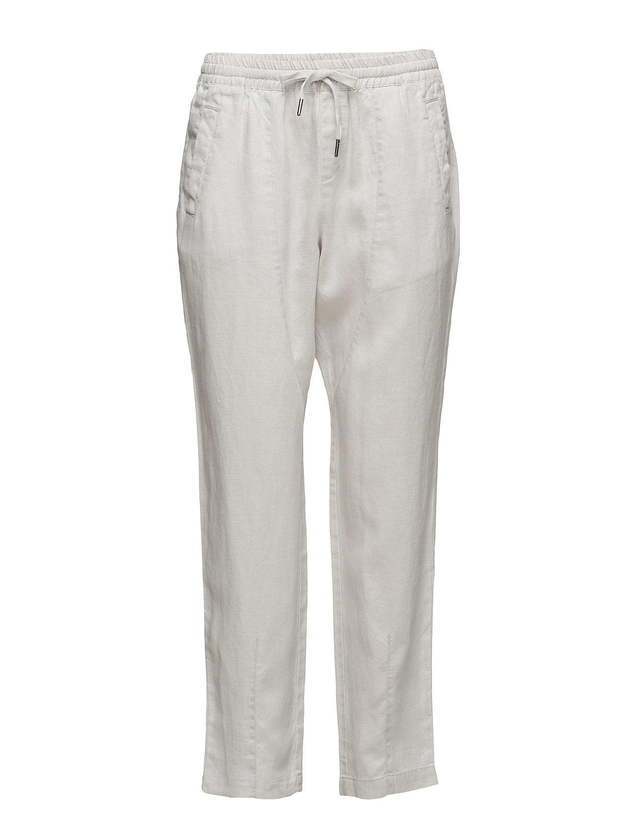 Gritha Pa Part Two Casual bukser til Damer i