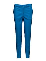 Clea PA - PRINCESS BLUE
