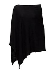 Kristanna PO - BLACK