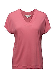 Guess TS - RAPTURE ROSE