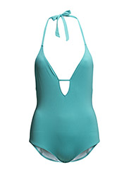 SWIMSUIT - Aquamarine