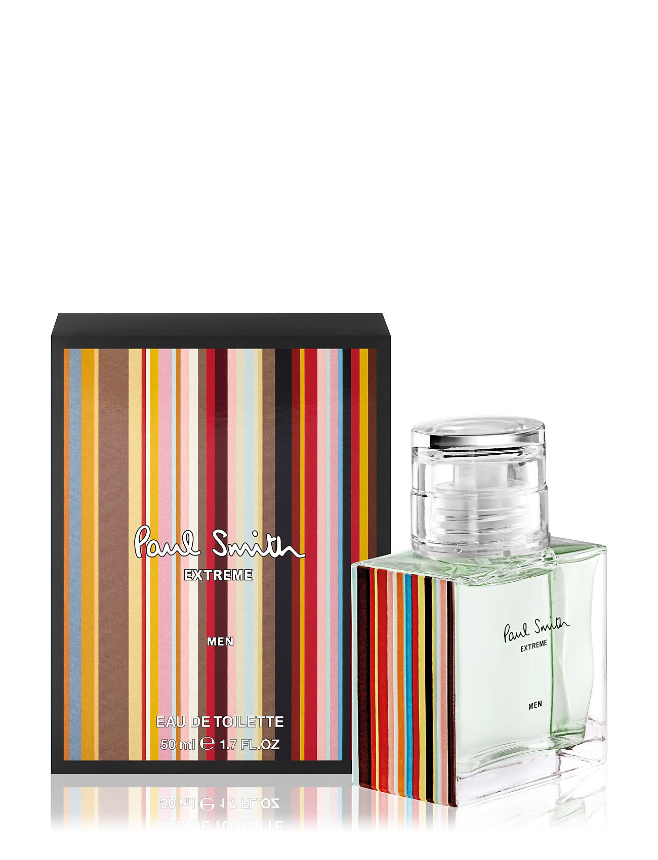 paul smith – Extreme man eau de toilette på boozt.com dk