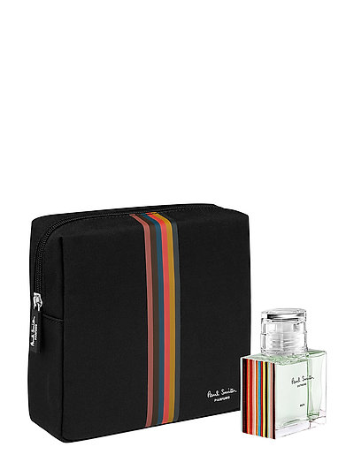 Paul Smith Extreme EDT 50 ml +Toilet bag - CLEAR