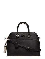 Maisy Classic Colour - BLACK