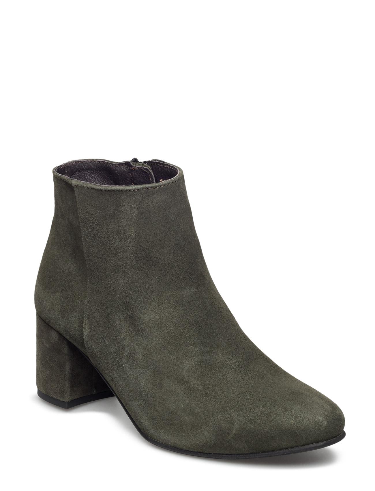 838a70a78ee3 Selina Pavement Støvler til Damer i