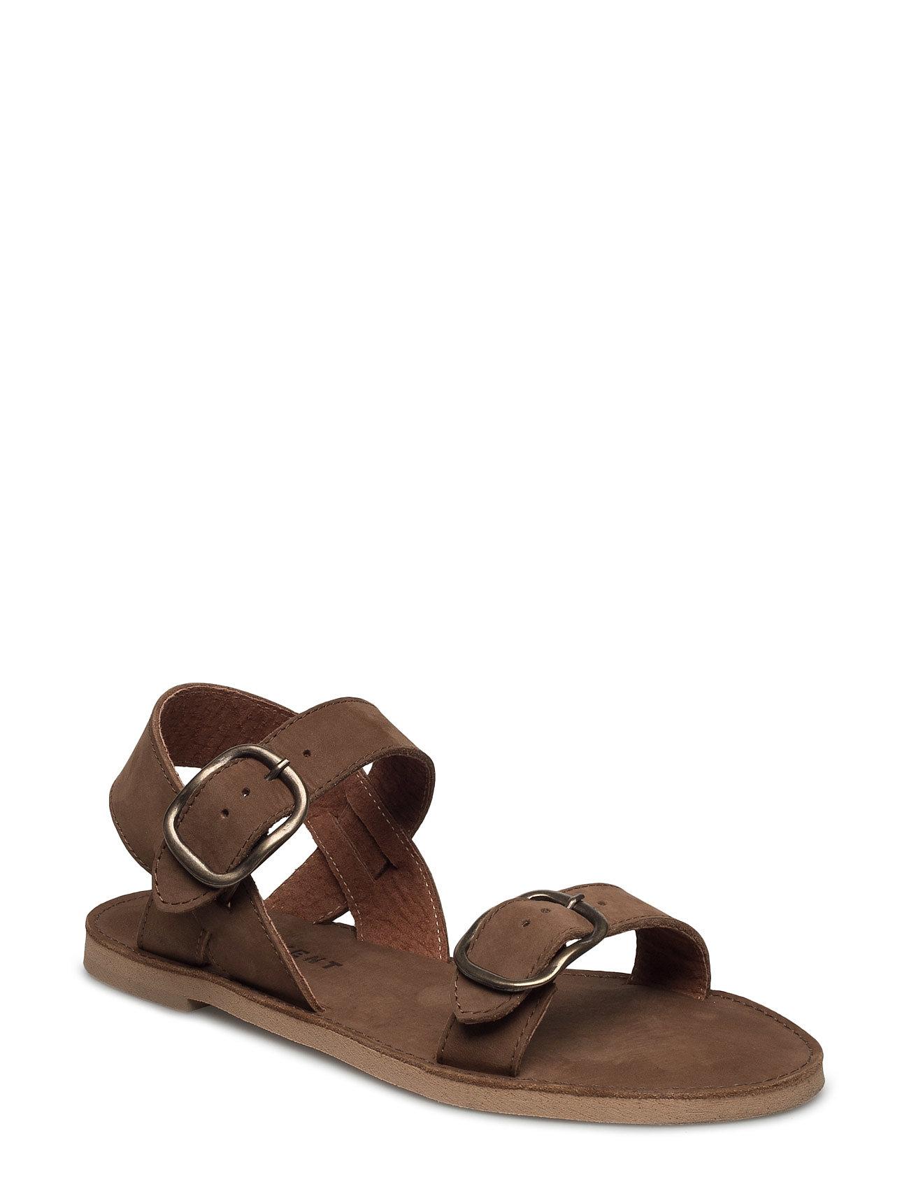 Vilma Pavement Sandaler til Damer i
