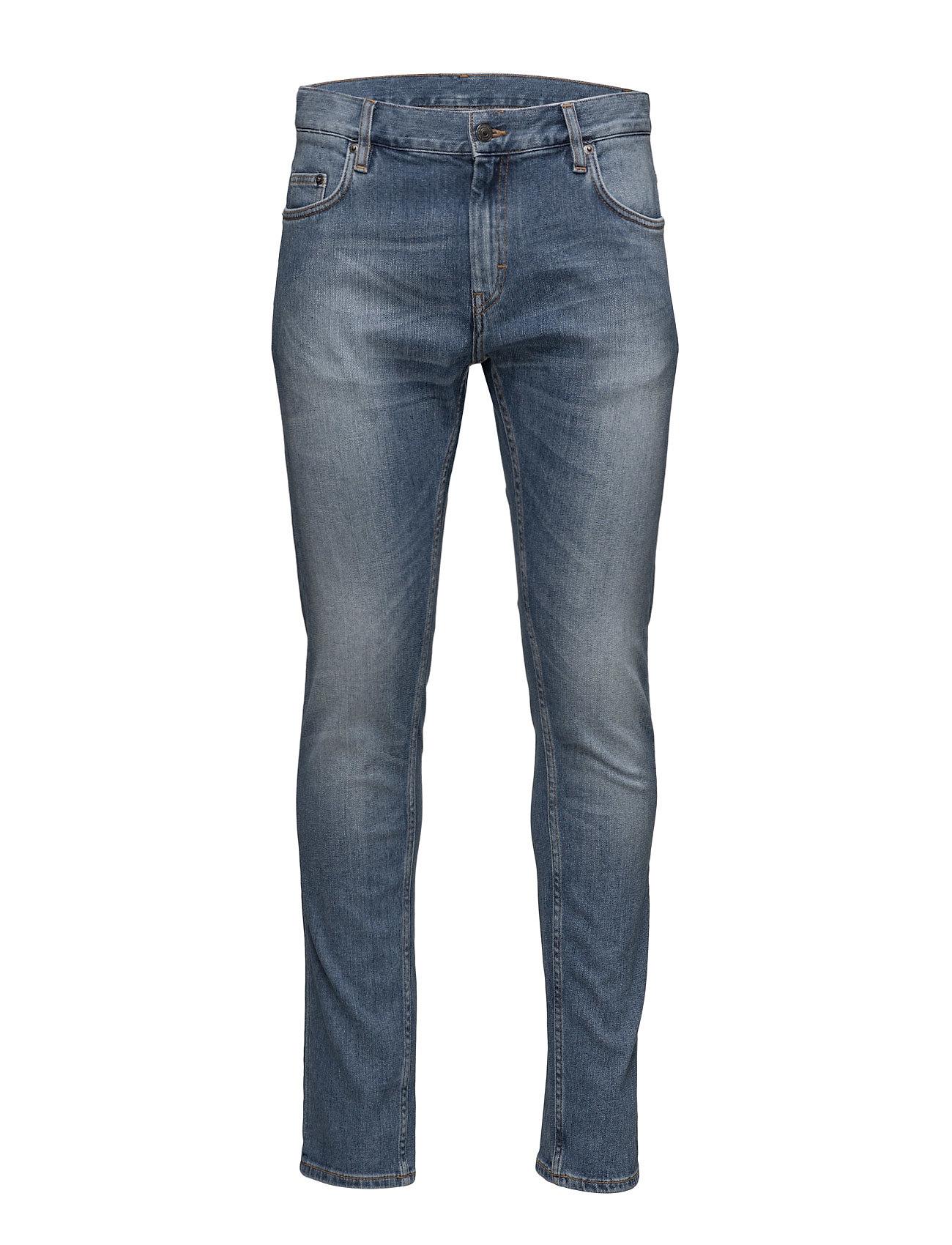 Bob D2m Peak Performance Jeans til Mænd i