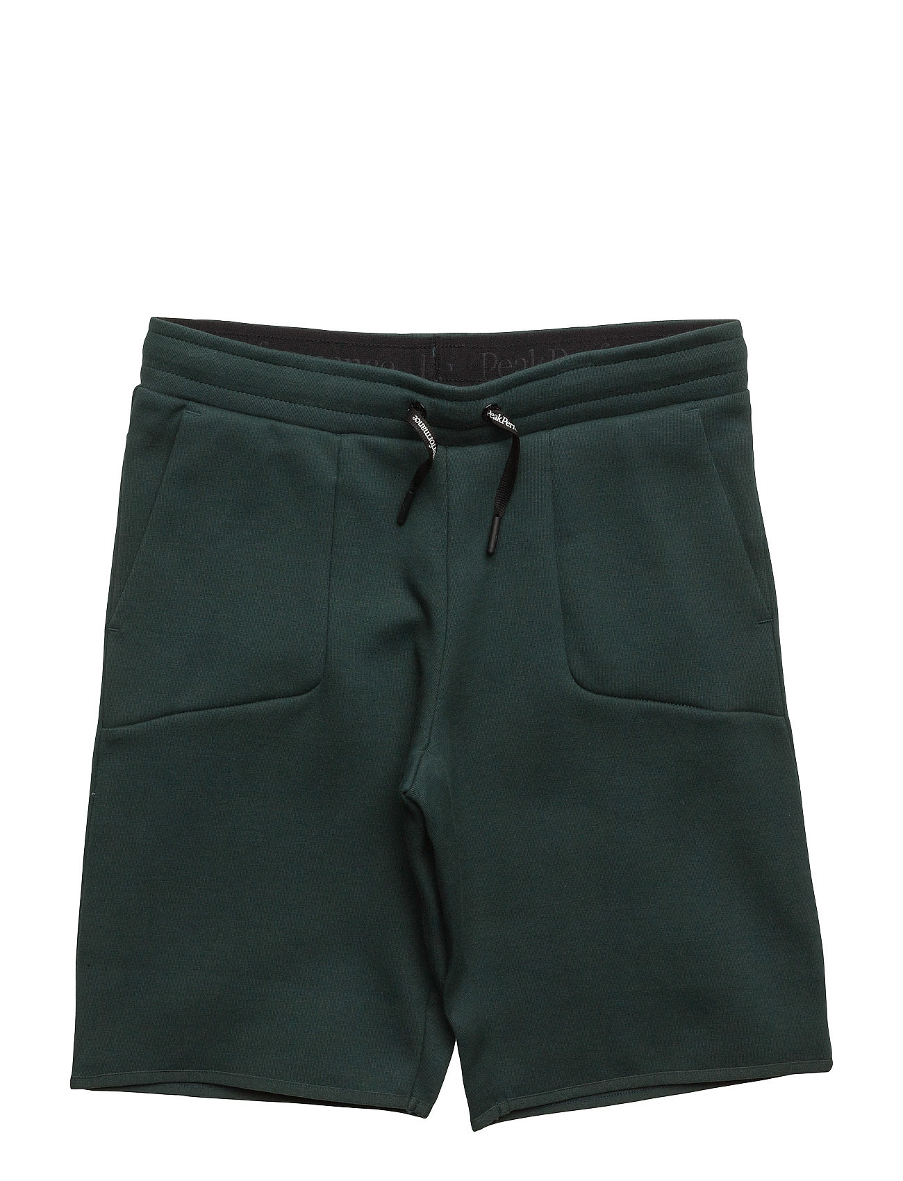 Jr Tec Sh Peak Performance Shorts til Børn i