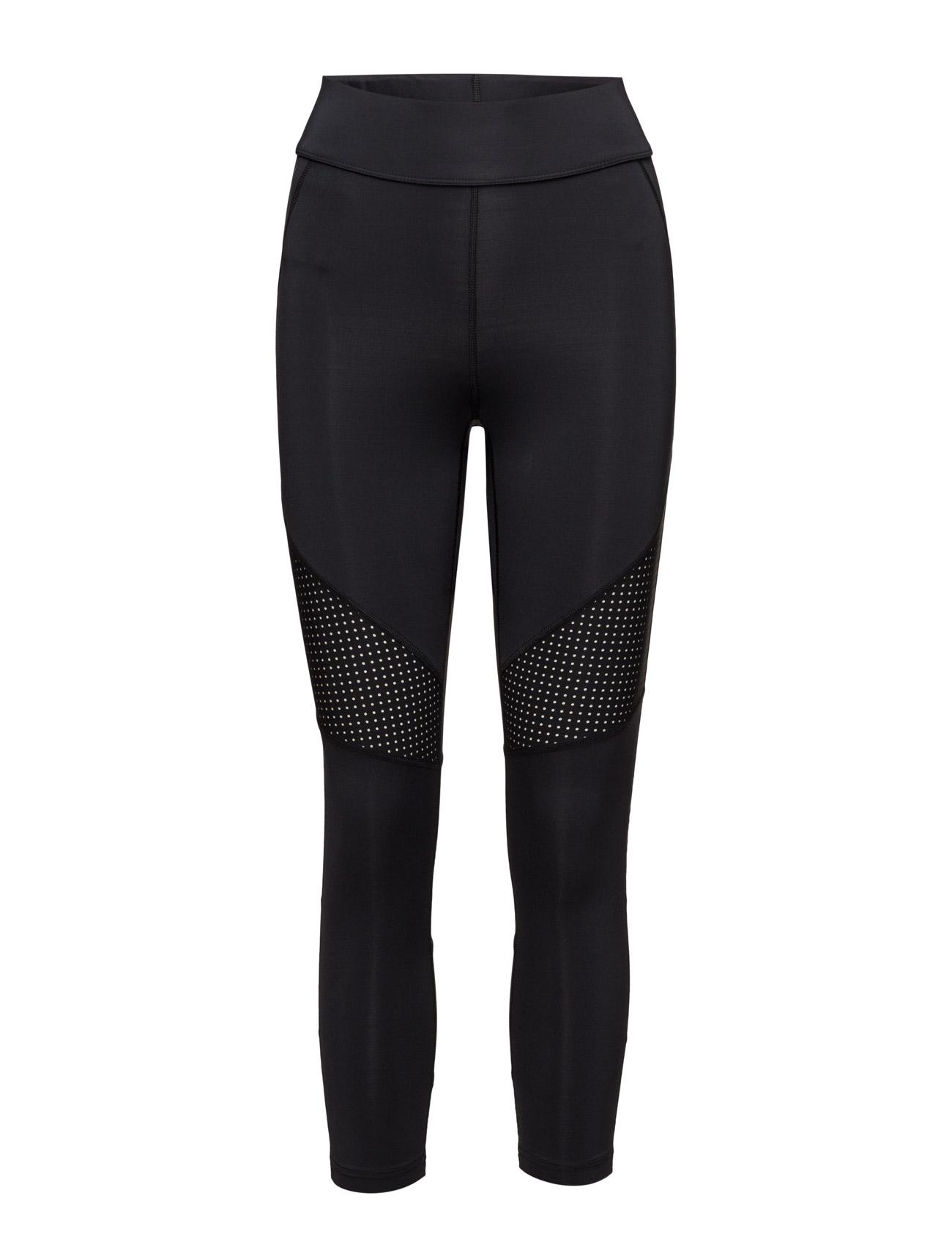 W Complcrt Peak Performance Sportstøj til Kvinder i