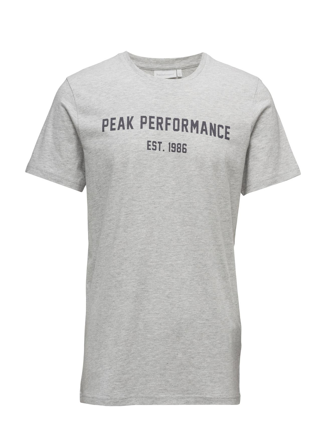 peak performance – Graph t fra boozt.com dk