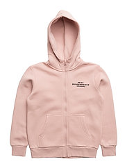 JR LOGO ZH - SOFTER PINK