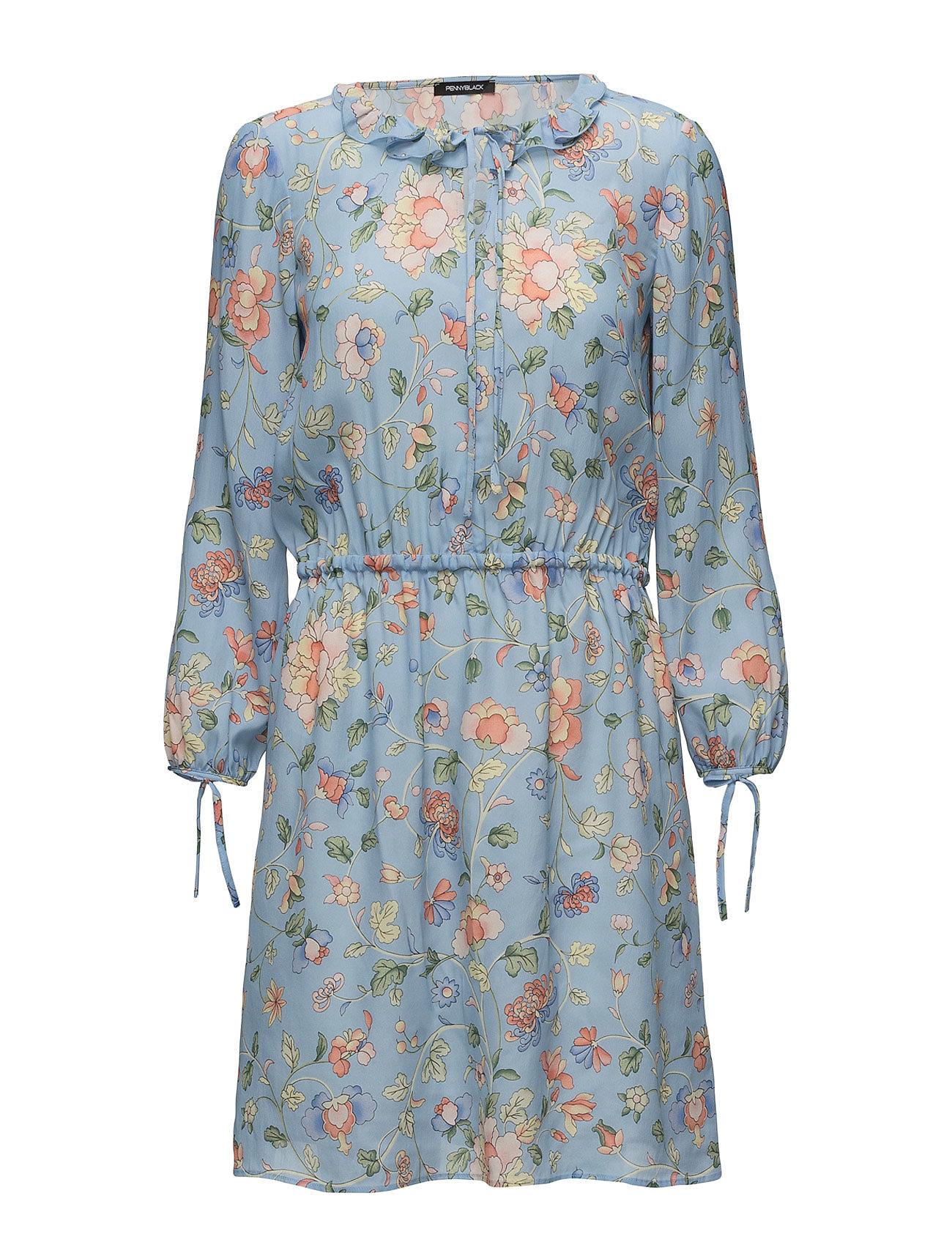 Mais Pennyblack Korte kjoler til Damer i